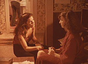 <i>Not Only Strangers</i> (1979)