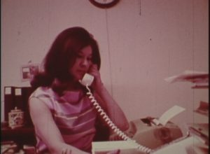 <i>Voice of La Raza</i> (1971)