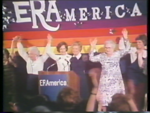 ERA Debate (1978)