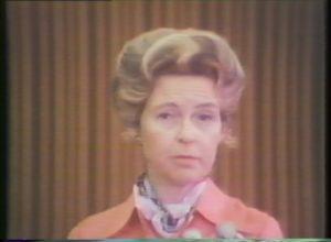 Phyllis Schlafly (1978)