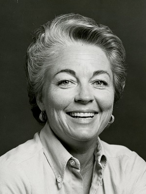 Ann Richards texas monthly